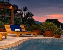 Real Estate Puerto Vallarta PromovisionPV.com